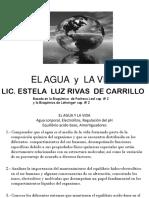 Clase 1. El agua y su importancia médica.pdf