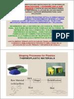Leccion10.POLIMEROS.Extrusion.2008.ppt.pdf