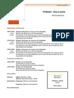 curriculum-vitae-modelo1-marron.doc
