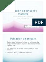 4_ poblacion&muestra