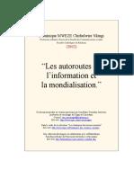 +++AUTOROUTES  de  la  INFORMATION.doc