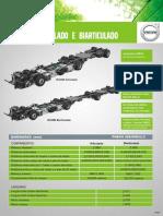 B340M-Urbano-Articulado-e-Biarticulado-Euro-5-pt.pdf