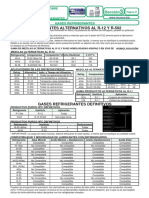 3-14 GASES pag 37 a 41-