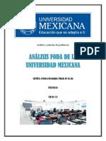 Análisis y solución de problemas.docx