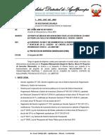 Informe de Carata (1)