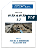 ELEMENTOS DE UN PLAN.docx