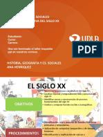 clase-grabada-ana-henriquez-2011-30-nov-10-am.pptx