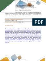 Pautas Para La Elaboración de La Propuesta de Solución-Etica Ciudadana-Luis Andrés Ramos