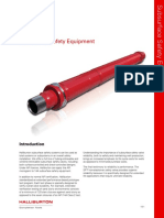 10-Subsurface-Safety-Equipment.pdf