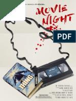 01 Movie Night