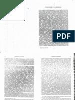 Gruzinski - 01 La pintura y la escritura.pdf
