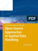 Tyler Mitchell-Web Mapping Illustrated_ Using Open Source GIS Toolkits-O'Reilly Media, Inc (2006)