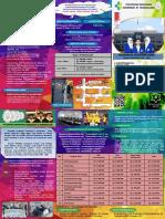 Leaflet Sipenmaru 2019 Rev 6