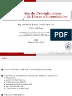 presentacion-_Intensidades