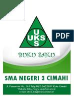 bukusaku.pdf