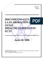 g20061010.pdf