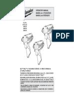 58-14-2454d2.pdf