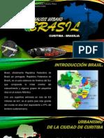 analisis brasil.pptx