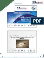 sem1_variables_aleatorias.pdf
