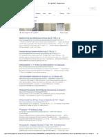 Fe f t Tg Debtrf - Google Search