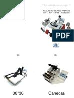 Manual Prensa 8 em 1.pdf