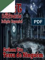 Revista 3deT na Confraria versão final.pdf