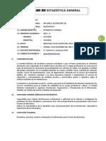 127344980.pdf