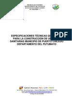 PR-2017-062-0002