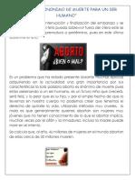 aborto para scribd.docx