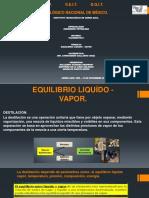 equilibrio liquido-quimico.pptx