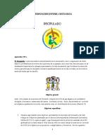 Programa de discipulado.docx