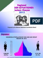 2. 2013_Gender_Situationer.pptx