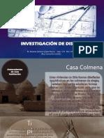 Investigación de diseño.pptx
