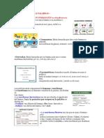 LA FORMACIÓN DE LA PALABRAS.docx