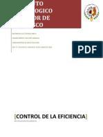 eficiencia-investigacion