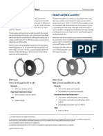 METERRUN technical-guide-danieenior-orifice-fitting-en-44048 11.pdf