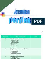 B. Prilaku ( P; 3,4,).ppt