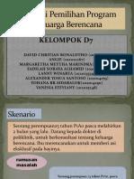 ppt hiperplasia endometrium