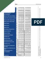METERRUN technical-guide-danieenior-orifice-fitting-en-44048 17.pdf