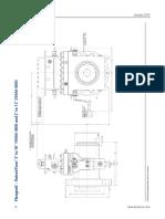 METERRUN Technical Guide Danieenior Orifice Fitting en 44048 18