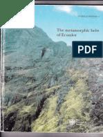 Metamorfica Del Ecuador (164)