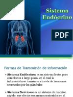 Endocrino Prope