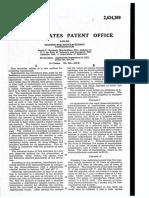 US2634269.pdf