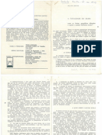 A TOTALIDADE DO DIABO como as formas geograficas difundem Milton Santos.pdf