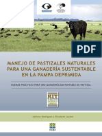 Manual Manejo Pastizalesa.pdf