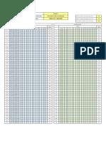 ITEM-ANALYSIS-3rdPeriodic-Test-APRIL.xlsx