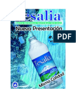 tesalia