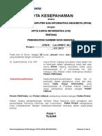 Draf MOU IPKIN CKI.doc