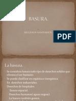 BASURA MARCOS.pptx
