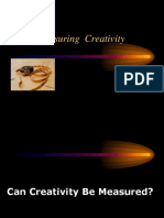 Lec4 - Measure Creativity (New)